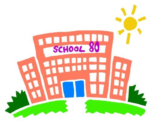 Каталог школ - МОУ лицей №34 г. Костромы ...: ballov.net/school.php?sch=6612