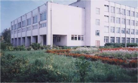г конаково тверской области: