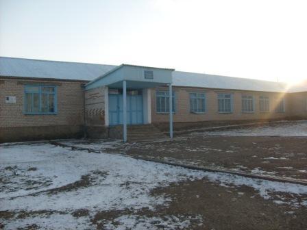 знакомства оренбург ташлинский район ташла