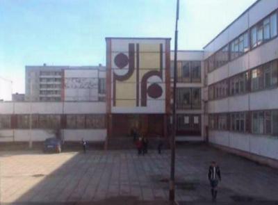Где находится 42 школа