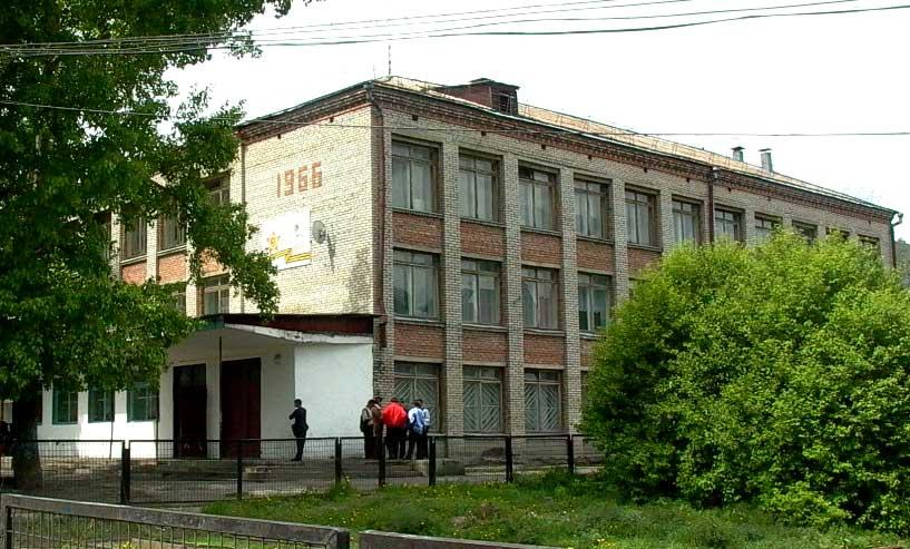 Отоларингологическое отделение областной больницы брянск